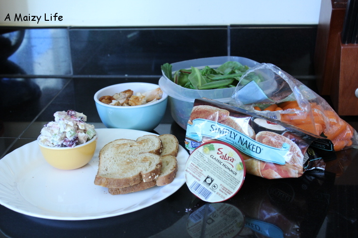 3healthylunches