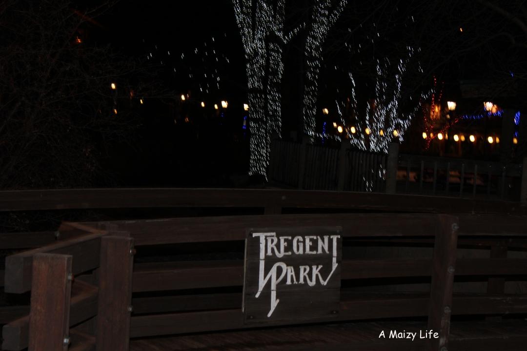 tregent1