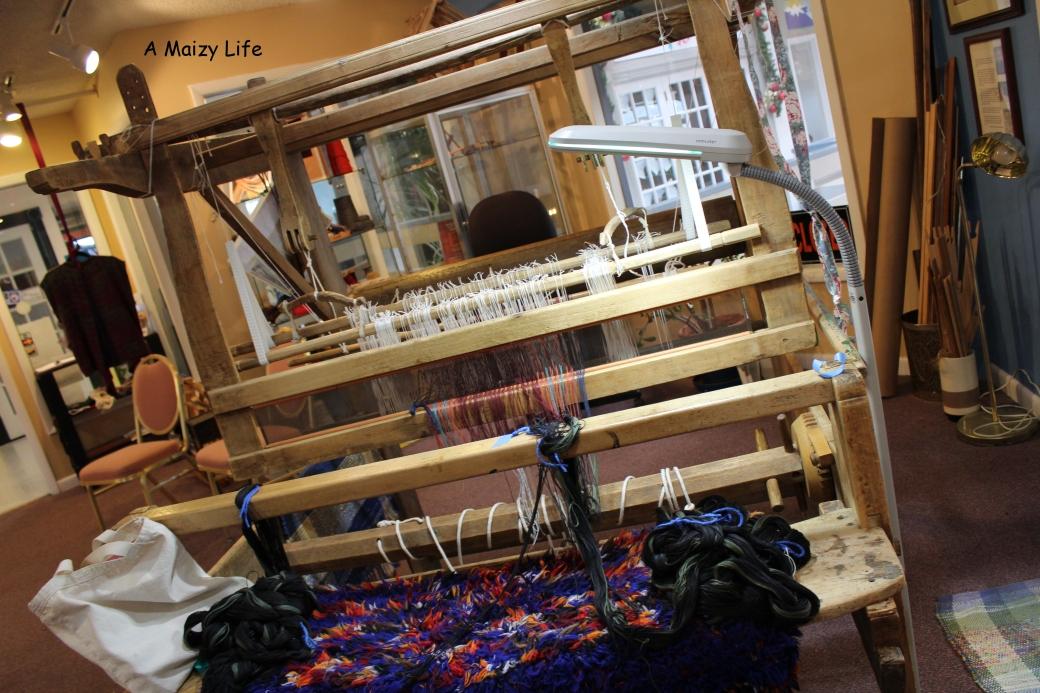 weavers1